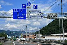 img_photo03